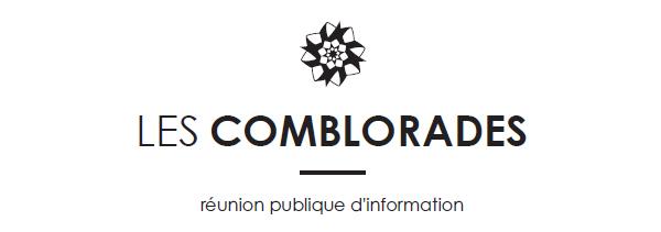 Les Comblorades : un lancement de saison réussi