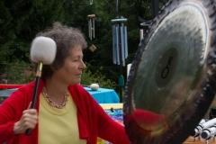 Brigitte-gong-carré