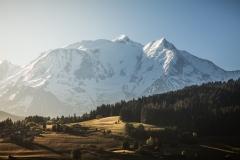 Mont Blanc(c)soren_rickards