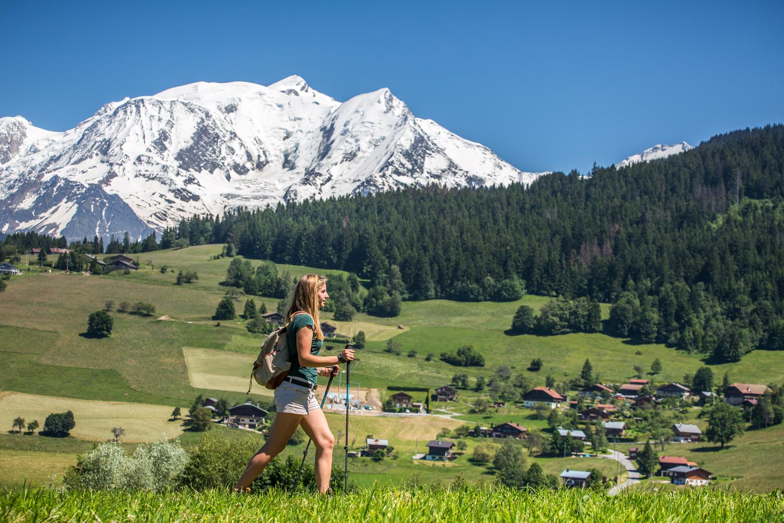 Rando Mont Blanc©Soren_Rickards