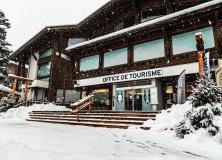 Office-de-Tourisme_cOT-Combloux
