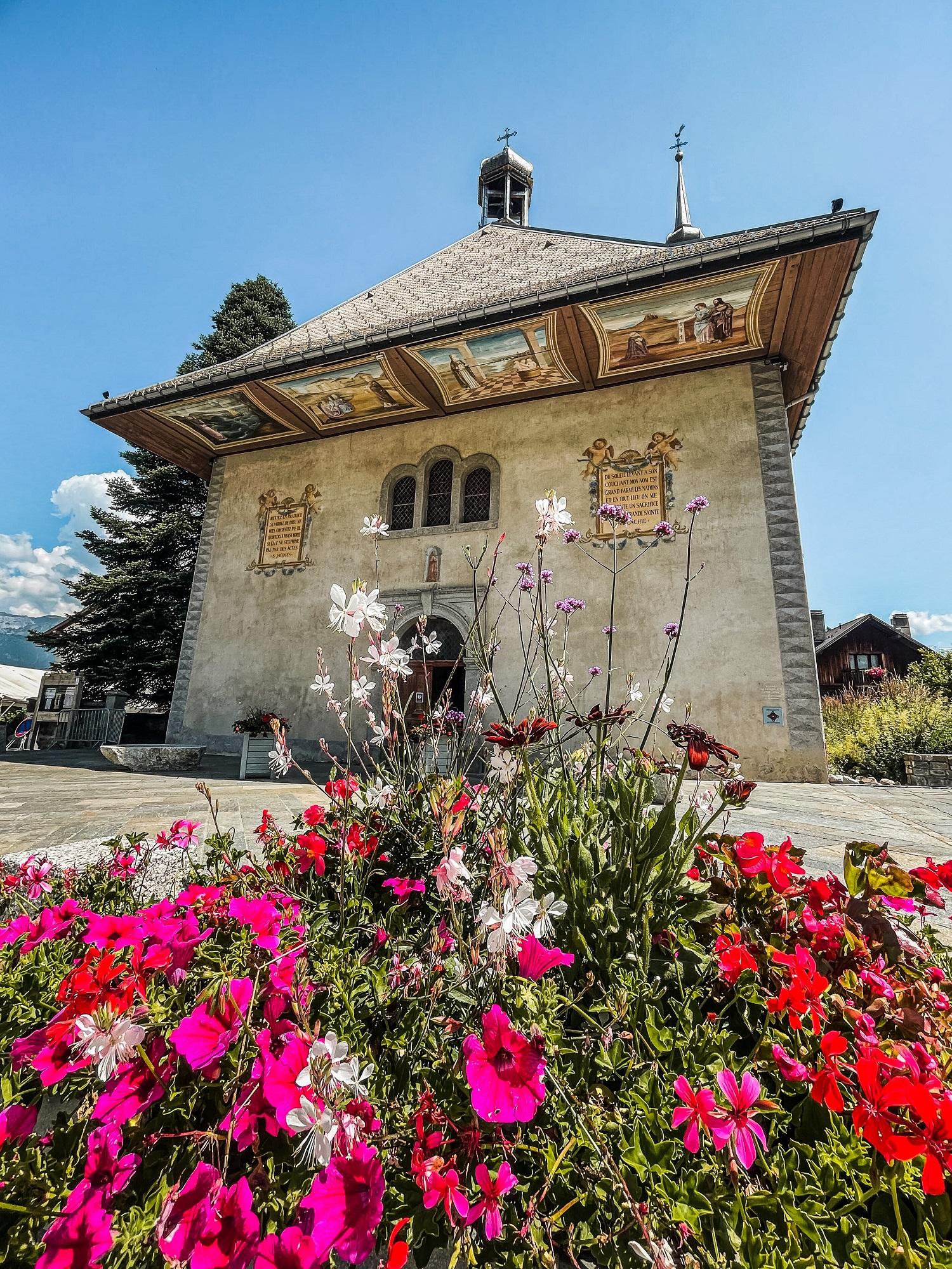 20.07.21-Tour-village-Iphone-©Marine-MARTIN-OT-Combloux-8