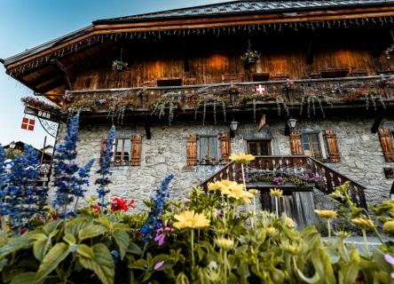 20.05.20-Printemps-village-©Marine-MARTIN-OT-Combloux-HD-16