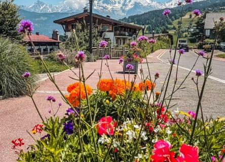 20.07.21-Tour-village-Iphone-©Marine-MARTIN-OT-Combloux-9