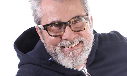 Fabrice Peltier succède à Jean Bertoluzzi à la présidence de l'Office de Tourisme