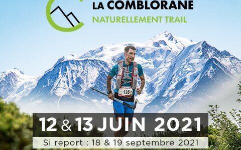 La Comblorane aura bien lieu les 12 et 13 juin